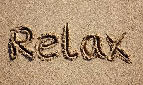 relaks1